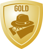 M4i Gold